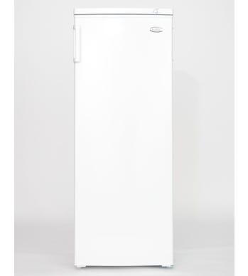 Ellipse Freezer DECV060W2