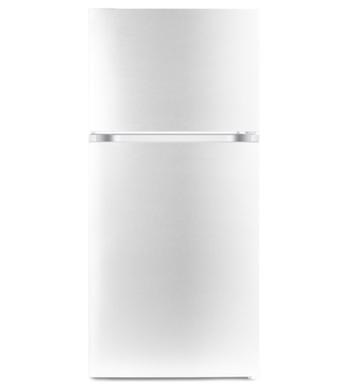 Ellipse Réfrigérateur 30 Blanc