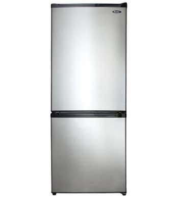 Danby Refrigerateur 24 DFF092C1