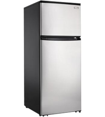Danby Réfrigérateur