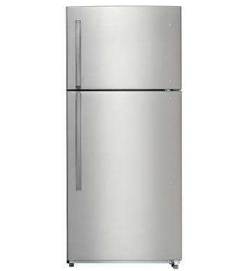 Réfrigérateur Danby