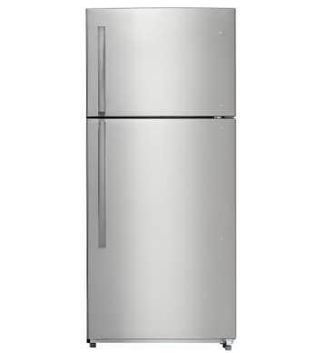 Danby Refrigerateur 30 DFF180E2