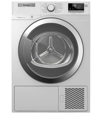 Blomberg Dryer 24inch