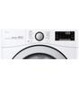 LG Secheuse 27 Blanc DLE3500W