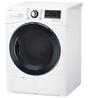 LG Secheuse 24 Blanc DLEC888W