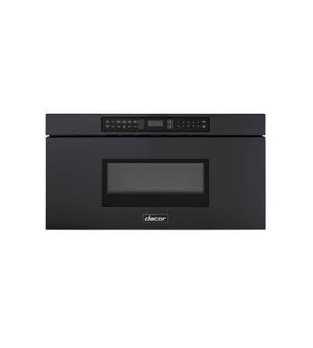Dacor Micro-ondes DMR30M977WM
