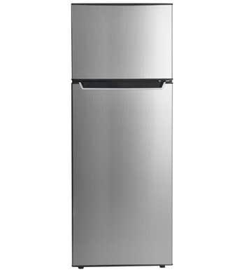 Danby Réfrigérateur DPF073C2