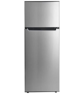 Danby Refrigerator 22 DPF073C2