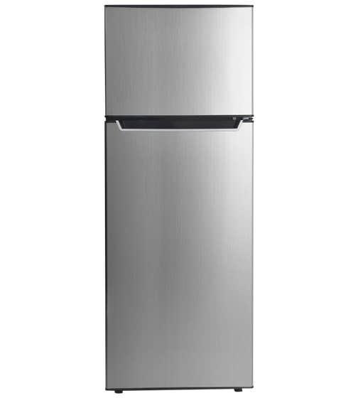 Danby Refrigerateur 22 DPF073C2 présenté par Corbeil Electro Store