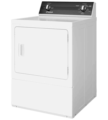 Huebsch Dryer
