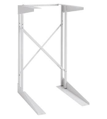 GE Accessoire en couleur Blanc présenté par Corbeil Electro Store