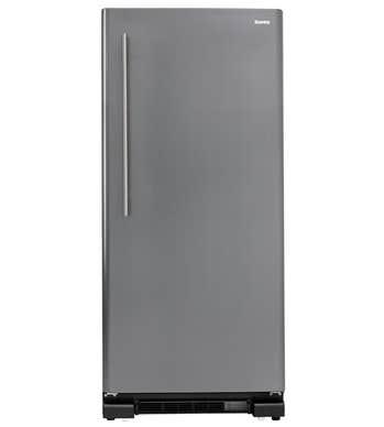 Danby Freezer DUF167A4