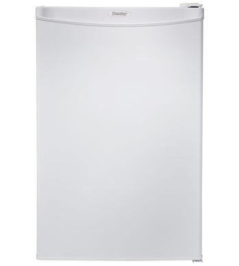 Danby Congelateur 21 Blanc DUFM032A3WDB