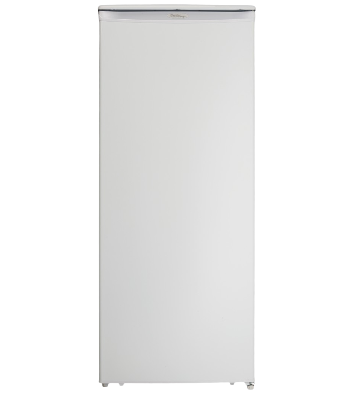 Danby Congelateur 24 Blanc DUFM085A4WDD