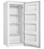 Danby Freezer 24 White DUFM101A2WDD