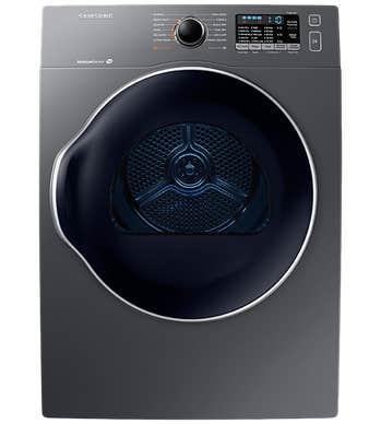 Samsung Sécheuse DV22K6800EX