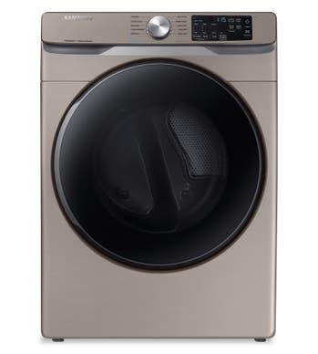 Samsung Dryer DVE45T6100C