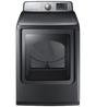 Sécheuse Samsung