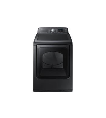 Samsung Dryer DVE50T7455V