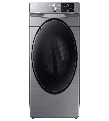 Samsung Dryer DVG45T6100P