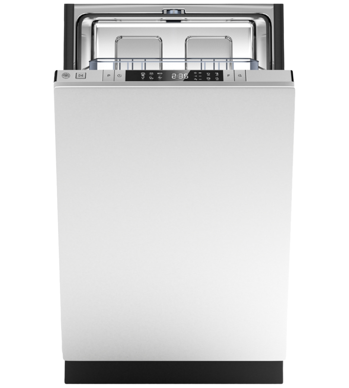 Bertazzoni Dishwasher 18 PanelReady DW18PR