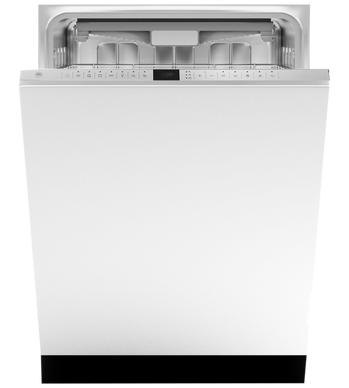 Bertazzoni Specialized laundry 24inch Pannel Ready DW24PR