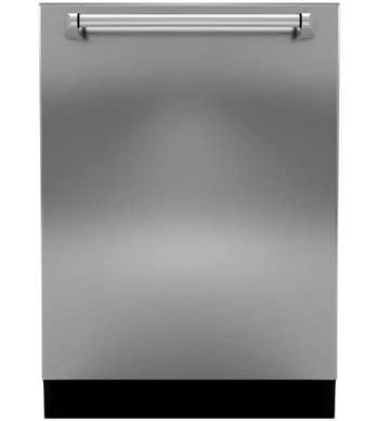 Bertazzoni Lave-vaisselle 24po en couleur Acier Inoxydable présenté par Corbeil Electro Store