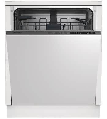 Blomberg Dishwasher DW51600FBI