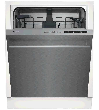 Blomberg Dishwasher DW51600