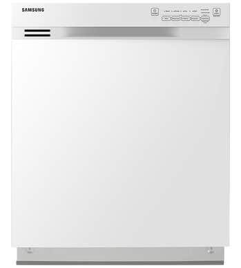 Samsung Lave-vaisselle DW80J3020UW