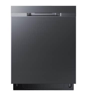 Samsung Lave-vaisselle 24 DW80K5050U