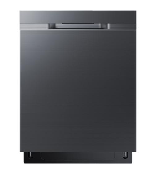 Samsung Dishwasher 24 DW80K5050U