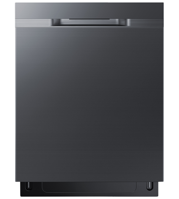 Samsung Dishwasher DW80K5050UG