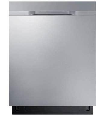 Samsung Lave-vaisselle DW80K5050US