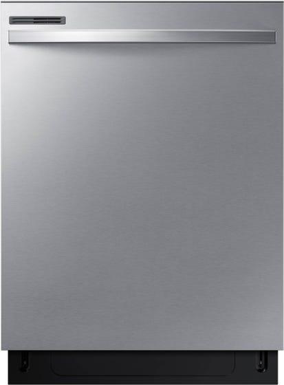 Samsung Dishwasher