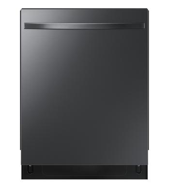 Samsung Dishwasher 24 DW80R5061U