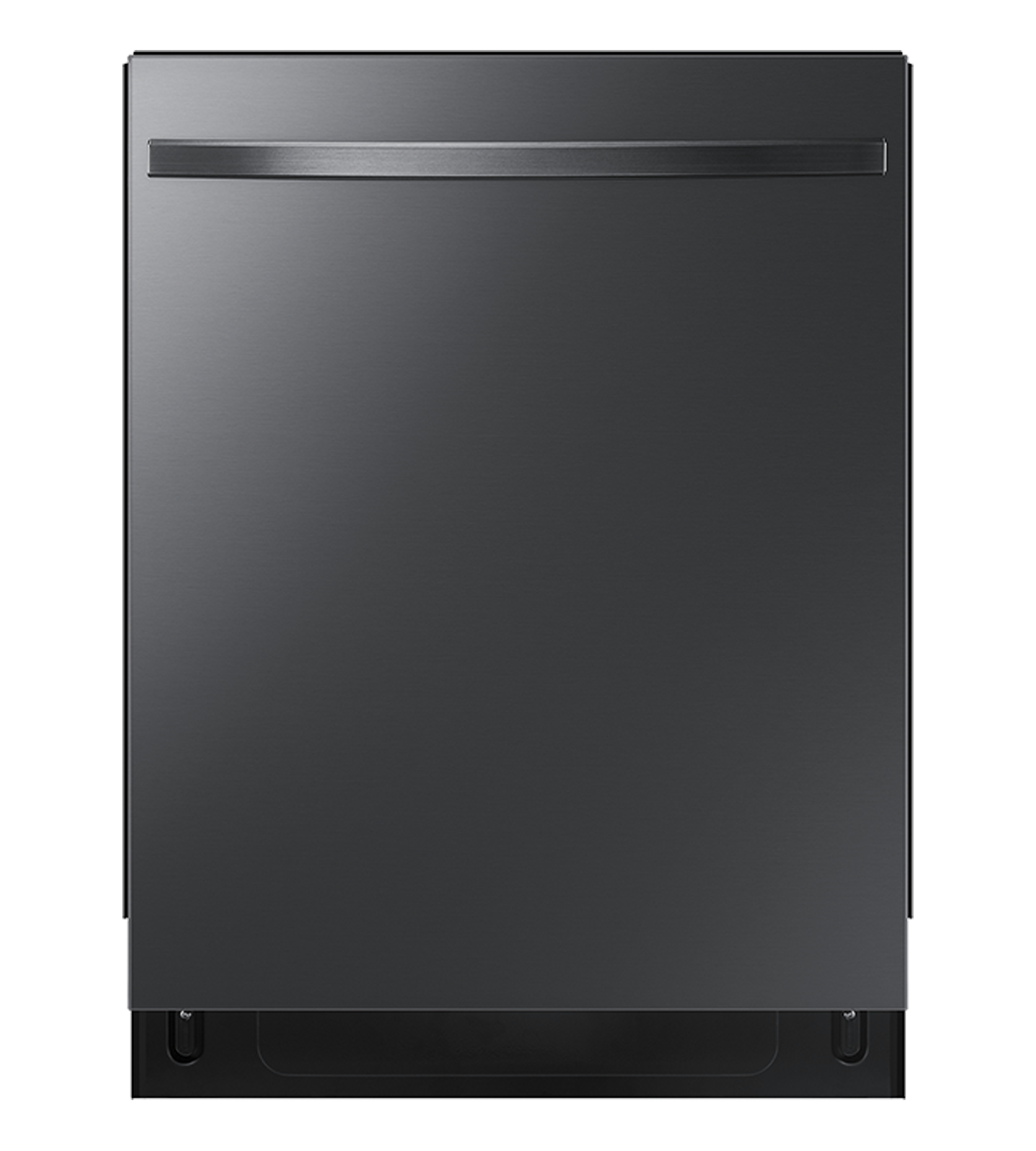 Samsung Dishwasher 24 DW80R5061U