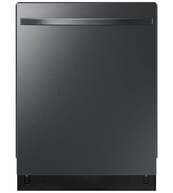 Samsung Lave-vaisselle DW80R5061UG