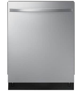 Samsung Lave-vaisselle DW80R5061US
