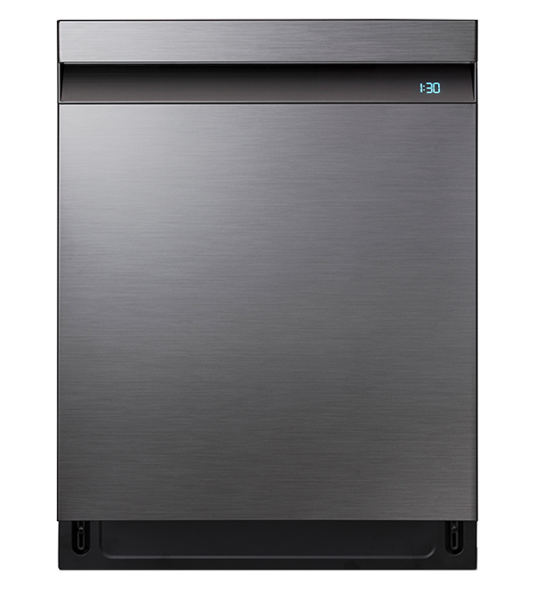 Samsung Dishwasher 24 DW80R9950U