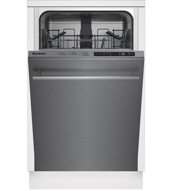 Blomberg Dishwasher 18inch