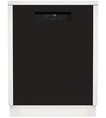 Blomberg Dishwasher DWT52600BIH