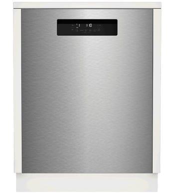 Blomberg Lave-vaisselle 24 DWT52600