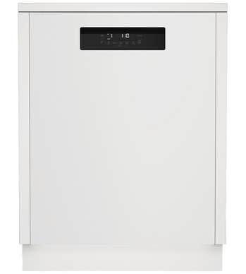 Blomberg Dishwasher DWT52600WIH