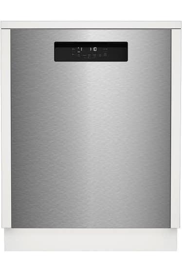 Blomberg Lave-vaisselle DWT52800SSIH