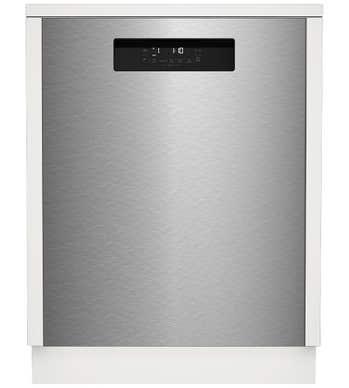 Blomberg Dishwasher DWT52800SSIH