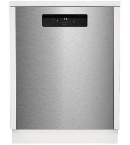 Blomberg Lave-vaisselle 24po présenté par Corbeil Electro Store