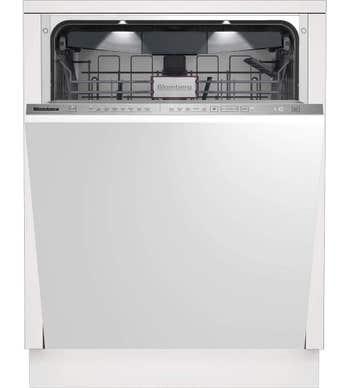 Blomberg Dishwasher DWT81800FBI
