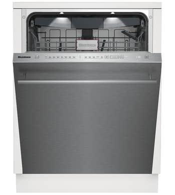 Blomberg Lave-vaisselle 24po