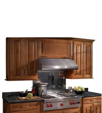 Broan Hotte 30 Acier Inoxydable E64E30SSLC en couleur Acier Inoxydable présenté par Corbeil Electro Store